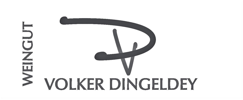 Weingut Volker Dingeldey